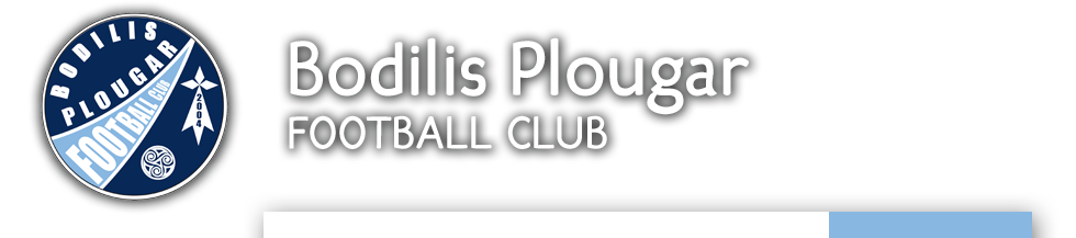 Bodilis Plougar Football Club